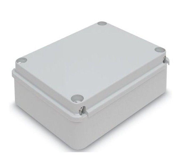 Puszka hermetyczna CP1044 310x230x130 mm plomba