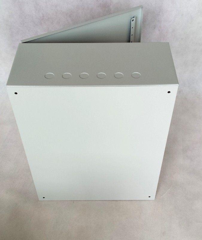 K3 400x500 mm Obudowa metalowa Skrzynka elektryczna